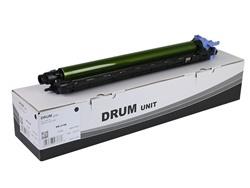 KMIN DR-214 B DRUM UNIT